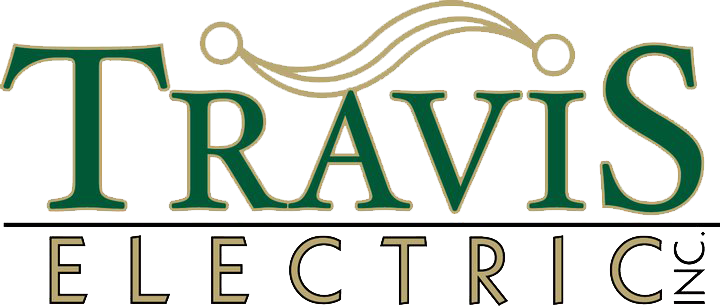Travis Electric Inc